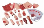 W44523_01_Trauma-Moulage-Kit.jpg
